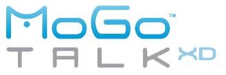 MoGo Talk XD für das iPhone 4